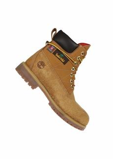 Timberland 6'' Premium Side-Zip Boot
