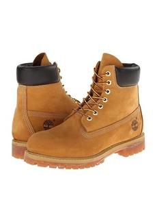 """Timberland 6"""" Premium Waterproof Boot"""