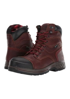"""Timberland 8"""" Endurance HD Composite Safety Toe Waterproof Insulated"""