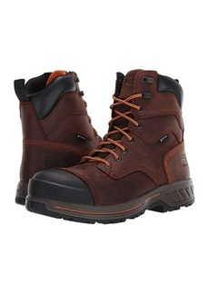 "Timberland 8"" Helix HD Composite Safety Toe Wateproof Insulated"