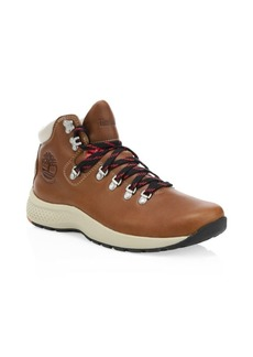 Timberland Aerocore 1978 Hiker Waterproof Boots