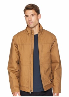Timberland Baluster Insulated Jacket