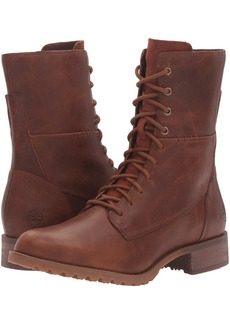 Banfield Mid Lace Boot