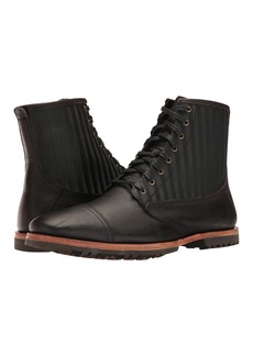 Timberland Bardstown Cap Toe Boots