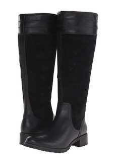 Timberland Bethel Heights All Fit Tall Boot