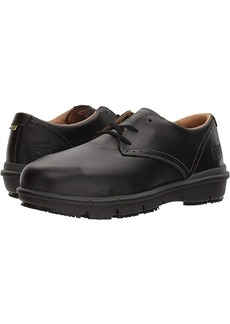 Timberland Boldon Oxford Alloy Safety Toe SD