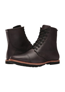 Timberland Boot Company Bardstown Lace Up Boot