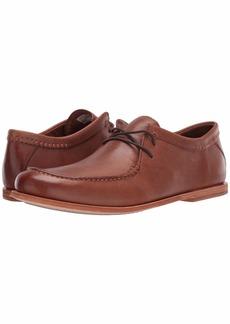 Timberland Boot Company Tauk Point 2 Eye Moc