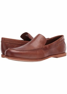 Timberland Boot Company Tauk Point Venetian