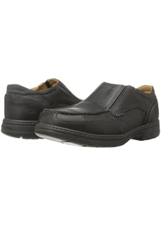 Timberland Branston Alloy Toe Slip On ESD