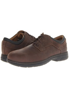 Timberland Branston ESD Safety Toe Oxford