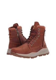 Timberland Brooklyn Side Zip Boot