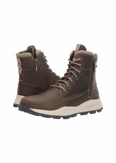Timberland Brooklyn Side Zip Boot