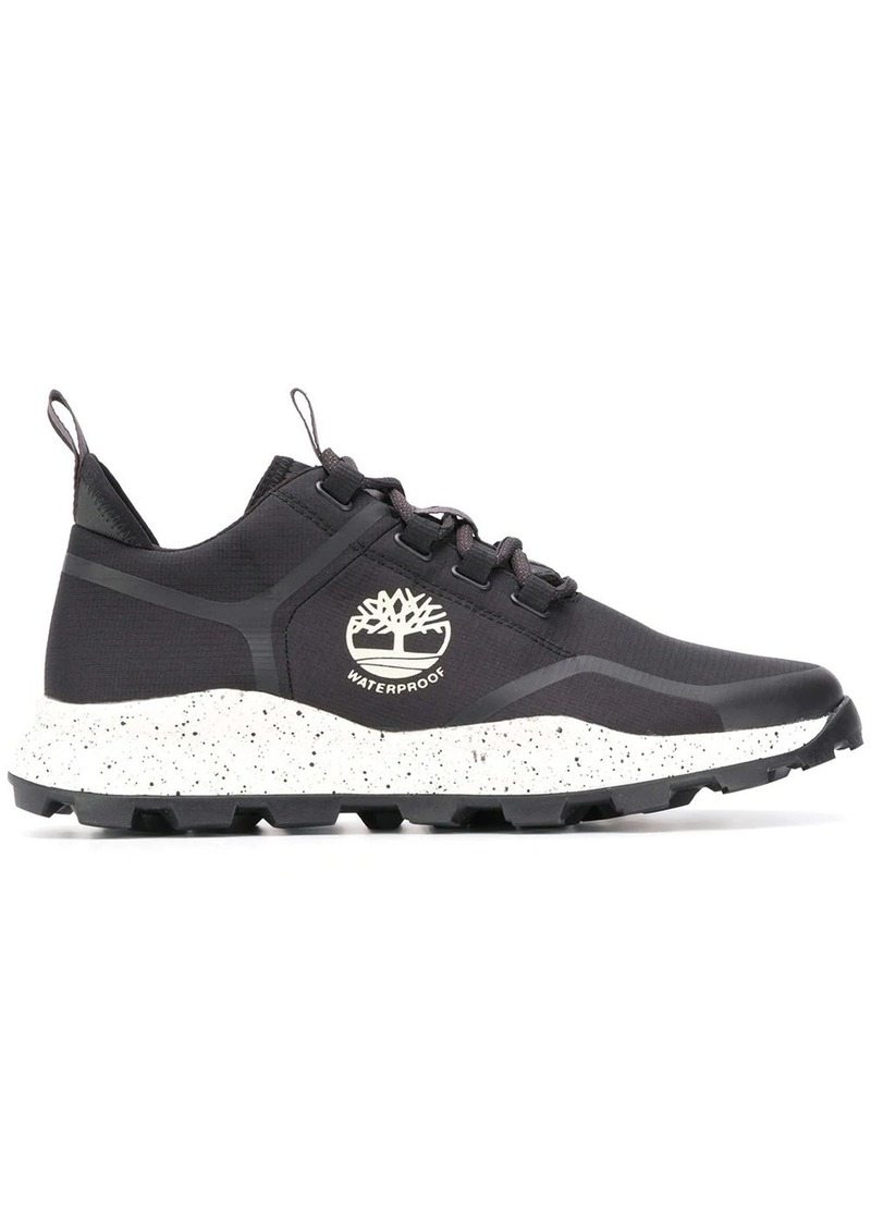 Timberland Brooklyn WP Super Ox sneakers
