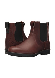 Timberland Carter Notch Plain Toe Chelsea