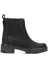 Timberland chelsea ankle boots