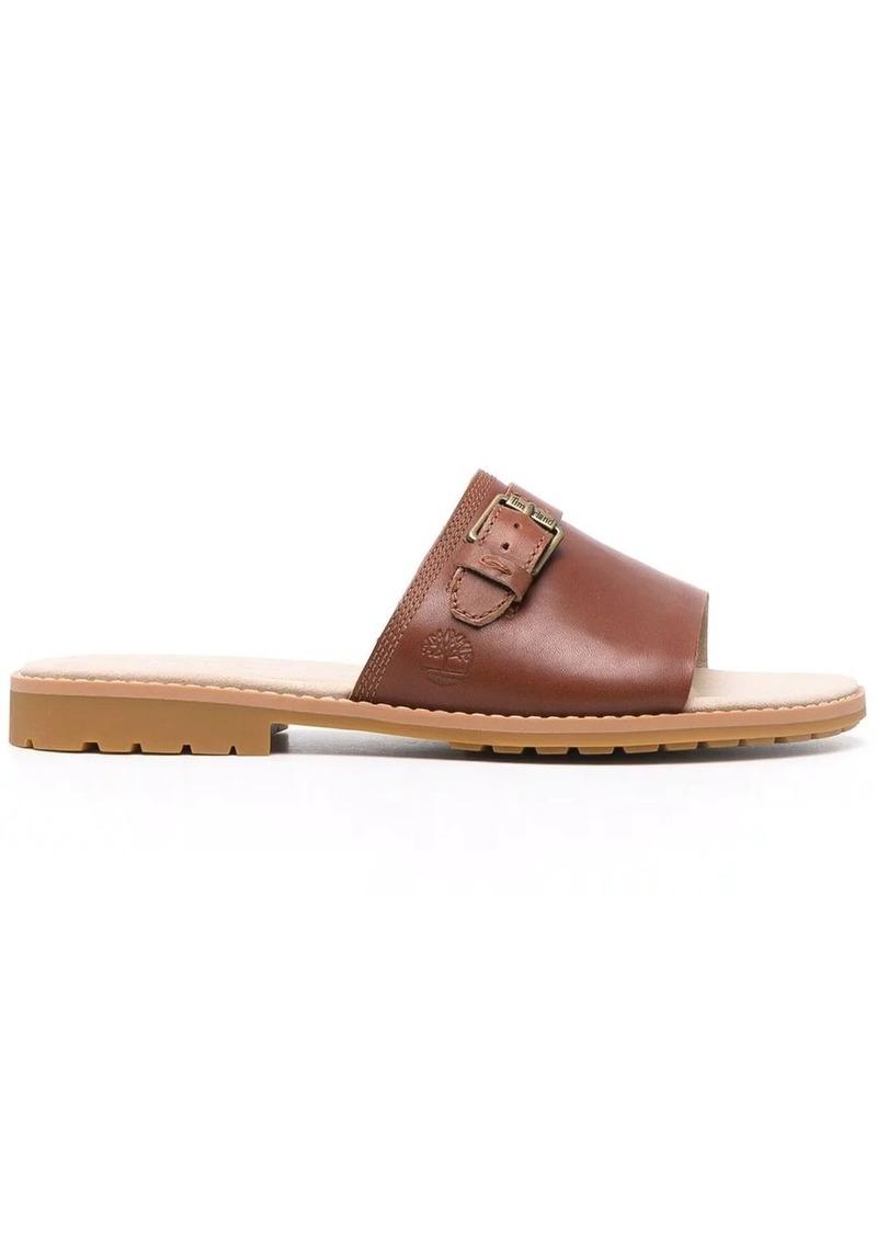 Timberland Chicago Riverside sandals