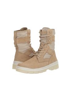 "Timberland Cityblazer L/F 8"" Boot"