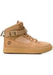 Timberland Cityroam hi-top sneakers