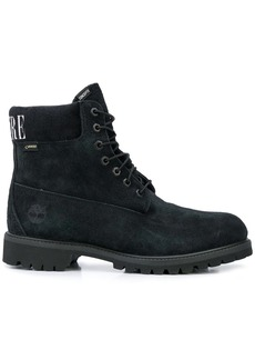 Timberland Concepts ankle boots