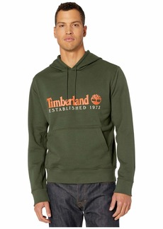 Timberland Core Established 1973 Hoodie