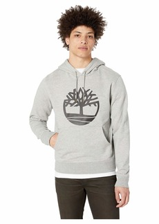 Timberland Core Sweatshirt