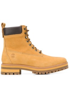 Timberland Courma Guy boots