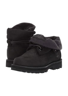 Timberland Courma Roll Top Boot (Toddler/Little Kid)