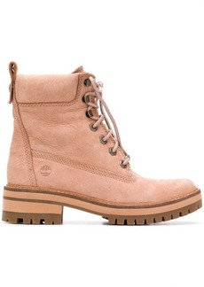Timberland Courmayeur Valley ankle boots
