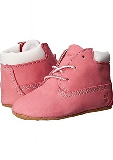 Timberland Crib Bootie with Hat (Infant/Toddler)