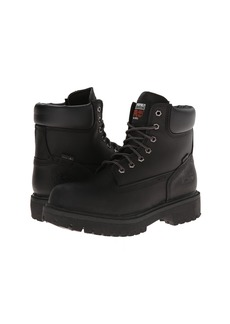 "Timberland Direct Attach 6"" Soft Toe"