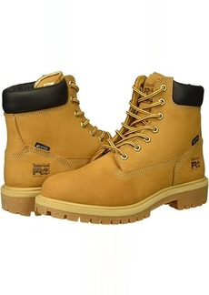 """Timberland Direct Attach 6"""" Soft Toe WP"""