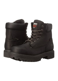 """Timberland Direct Attach 6"""" Steel Toe"""
