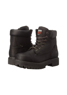 "Timberland Direct Attach 6"" Steel Toe"