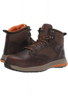 Timberland Drivetrain SD35 Mid Composite Safety Toe SD
