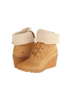 Timberland Earthkeepers® Amston Roll-Top