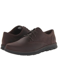 Timberland Earthkeepers® Bradstreet Plain Toe Oxford