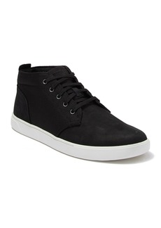Timberland Groveton Chukka Sneaker