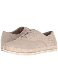 Timberland Eivissa Sea Oxford
