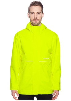 Timberland Fit-to-be-Dried Waterproof Jacket