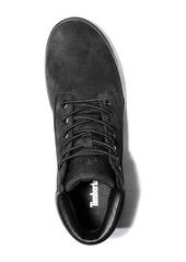 Timberland Flannery High Top Sneaker