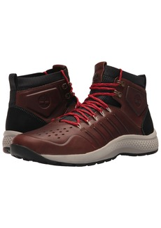 Timberland FlyRoam Trail Mid Leather