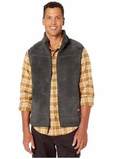 Timberland Frostwall Wind-Resistant Full Zip Vest