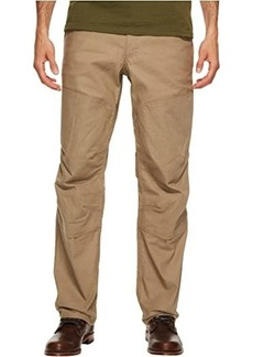 Timberland GridFlex Canvas Work Pants