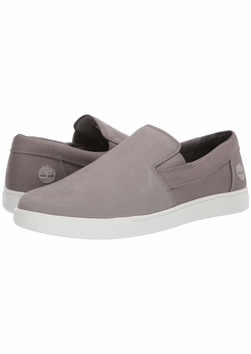Timberland Groveton Slip-On