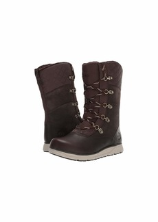timberland haven point boots