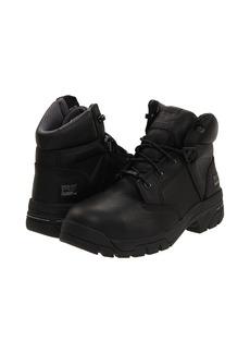 "Timberland Helix 6"" Waterproof Composite Toe"