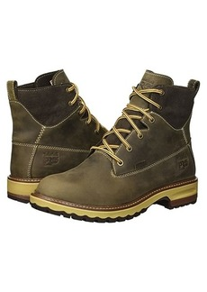 "Timberland Hightower 6"" Soft Toe WP"