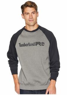Timberland Honcho Sport Crew