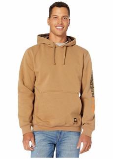 Timberland Hood Honcho Hooded Sweatshirt
